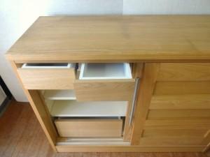 2012_0103_224119-DSC00010