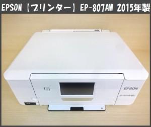 2012_0113_205628-DSC00004