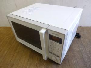 2012_0114_184510-DSC00010