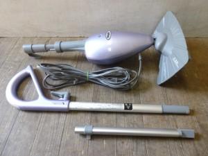 2012_0118_213715-DSC00012