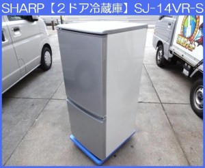 2016_0207_143911-DSC00020