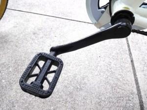自転車の 広島 自転車 買取り : コンパクトサイズでデザインも ...