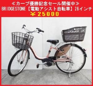 dsc00001-1