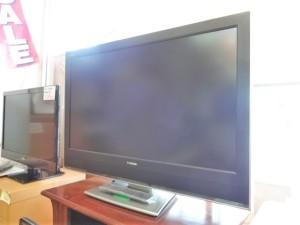 DSC00001 (1)