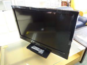 DSC00001
