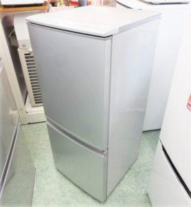 dsc00002-1