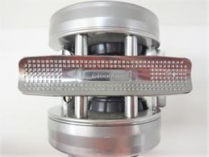 DSC00002-8fde2-thumbnail2
