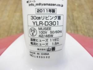 DSC00003