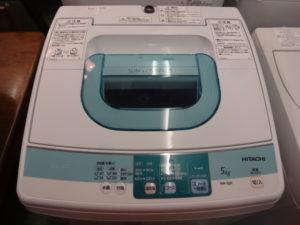 DSC00005 (2)