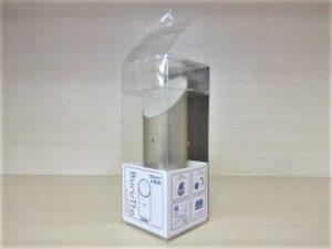 DSC000058