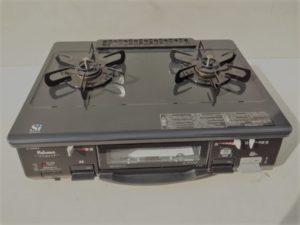 DSC00006 (1)