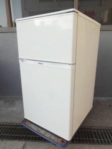 DSC00006 (2)