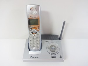 DSC00008 (2)