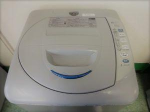 DSC00009 (1)