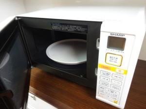DSC00011 (1)