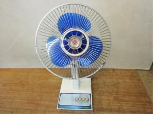 DSC00012 (1)