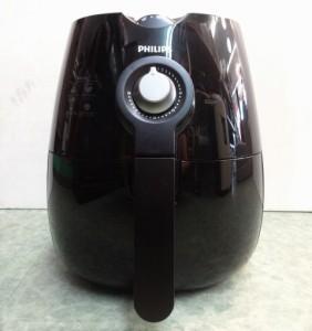 DSC00018 (1)