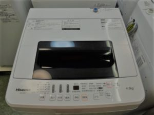 DSC00018