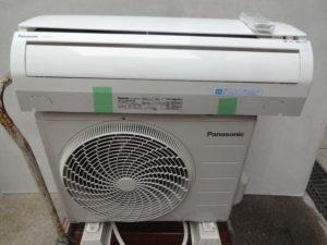 DSC00019