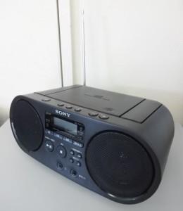 DSC00020