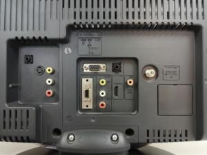 DSC00029 (1)