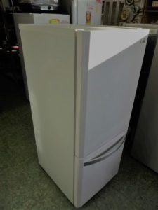DSC00037 (1)