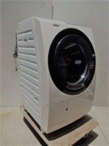 DSC00039 (2)